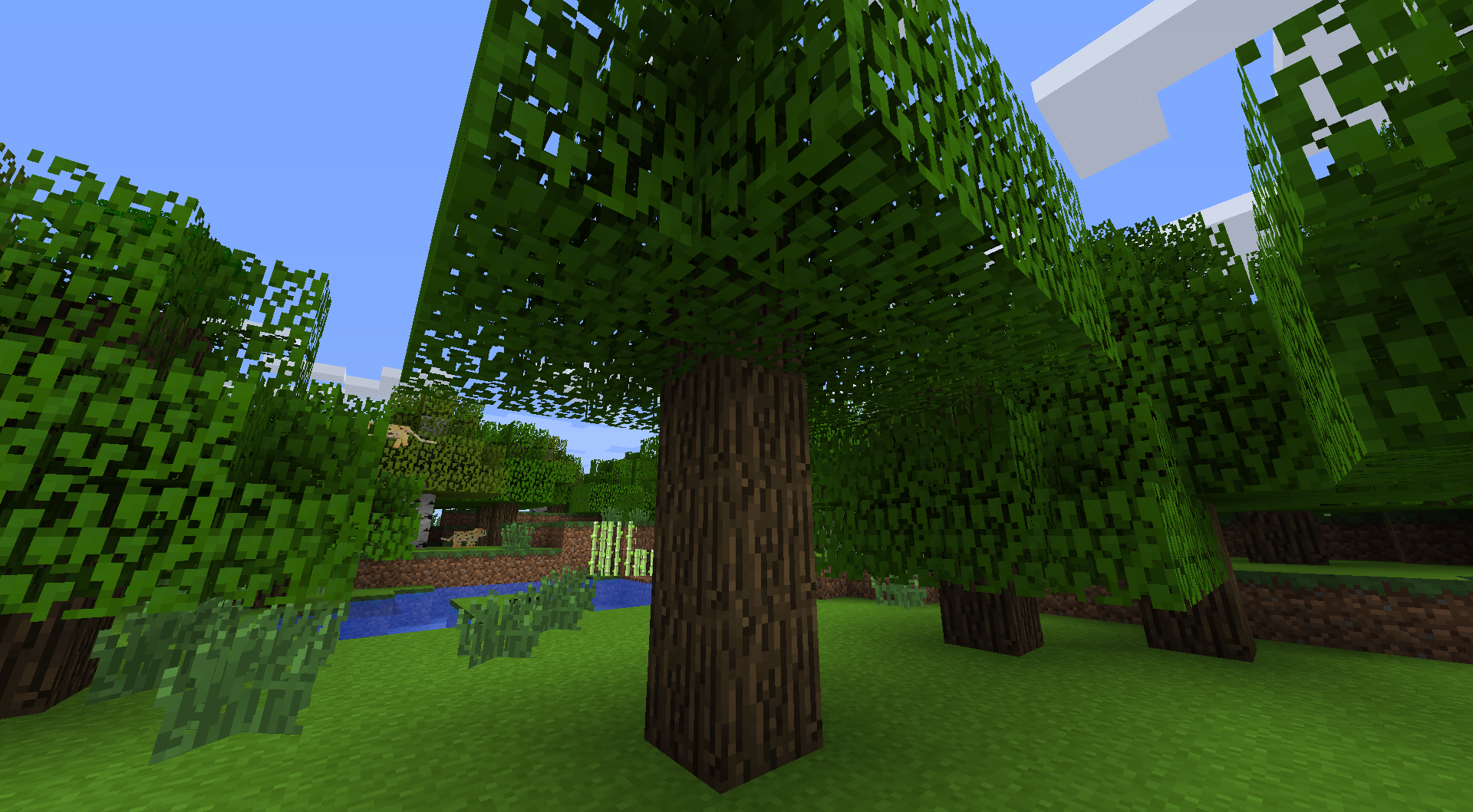 [1.3.1] TreeCapitator
