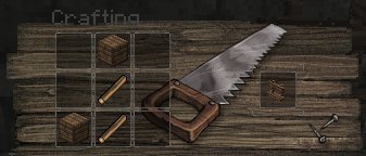 [1.3.2+1.2.5] TOOLRACK - RACK UP YOUR TOOLS AND WEAPONS