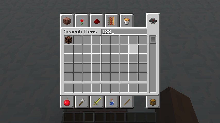 [1.3.2]BETTER CREATIVE INVENTORY