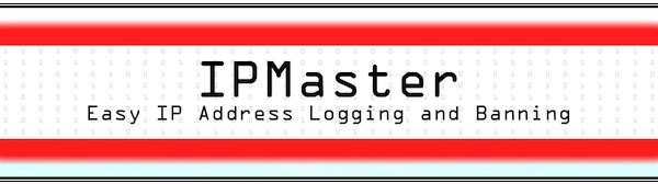 [1.5.2]IPMaster- плагин для бана по айпи