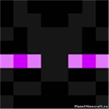 [1.5.2]EnderFu - Телепортируемся за спину игроку, который атаковал вас сзади