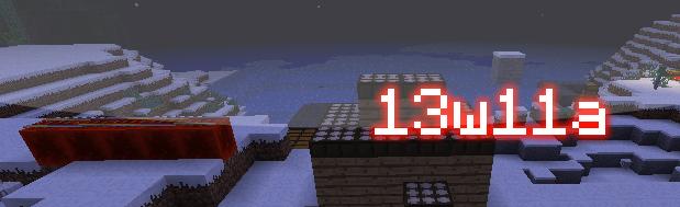 13w11a
